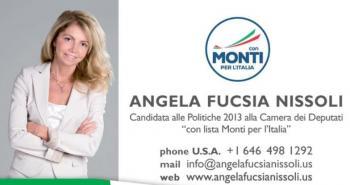 fucsia-con-monti-per-italia