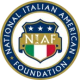 Niaf - National Italian American Fondation