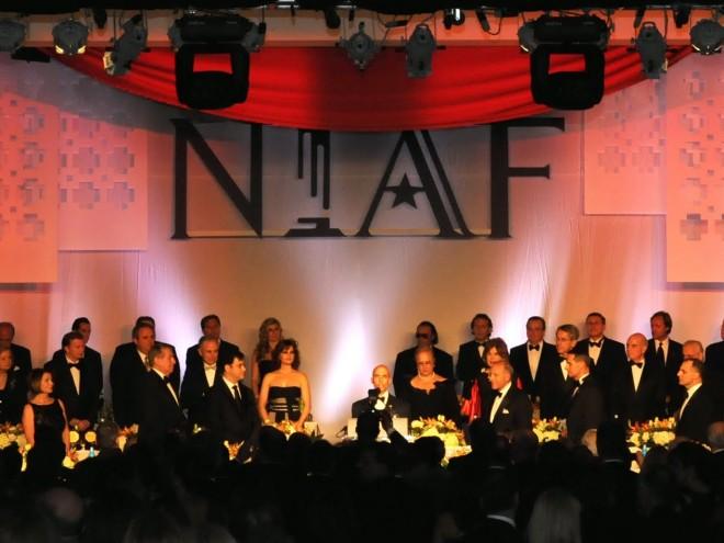 gala-niaf