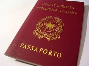 richiesta di cittadinanza