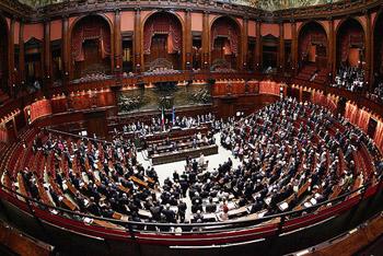 riforma pubblica amministrazione