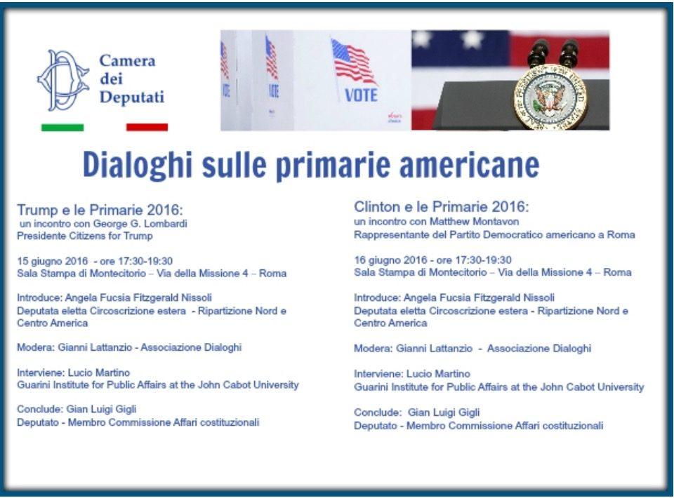 invito-seminari-primarie-americane