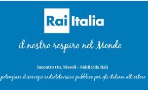 2017-02-23-photo-00012310-rai-italia