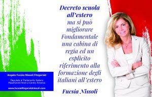 fucsia_nissoli_scuola_italiana_decreto